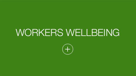 Workers Wellbeing